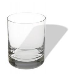 gobelet verre HEWI série 805