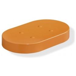 porte-savon HEWI, orange