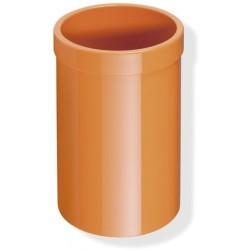 gobelet en polyamide HEWI