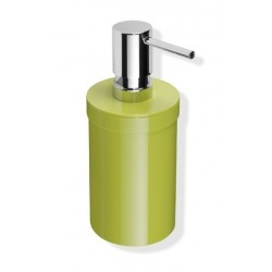 Distributeur de savon HEWI