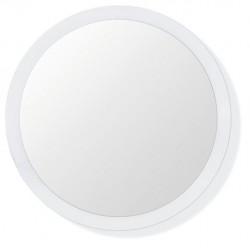 miroir HEWI, ø700mm, blanc
