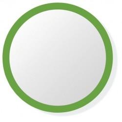 miroir HEWI, ø700mm, vert