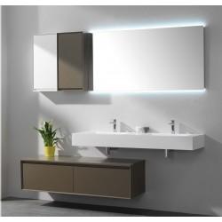 Meuble de salle de bain luxor-35-120-p19
