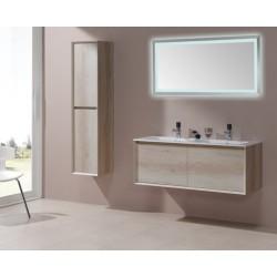 Meuble de salle de bain Luxor-35-120-p35