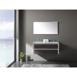 Meuble de salle de bain Axel-120-p48