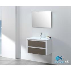 Meuble de salle de bain Axel-80-p49