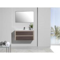Meuble de salle de bain Axel-100-p51