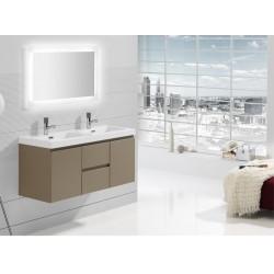 Meuble de salle de bain Noa-120-p56