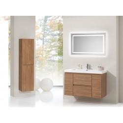 Meuble de salle de bain Noa-100-p57