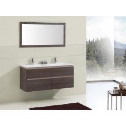 Meuble de salle de bain Luci-120-p58