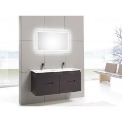 Meuble de salle de bain Kati-120-p62