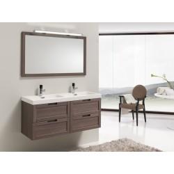 Meuble de salle de bain Greta-120-p64