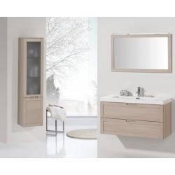 Meuble de salle de bain Greta-100-p65