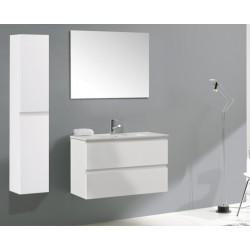 Meuble de salle de bain Yasmin-80-p71