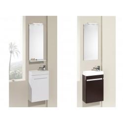 Meuble de salle de bain Bonsai-1-40-p75