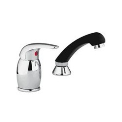 Robinet Et Mitigeur Lavabo Toute Marques Grohe Hansgrohe Damixa