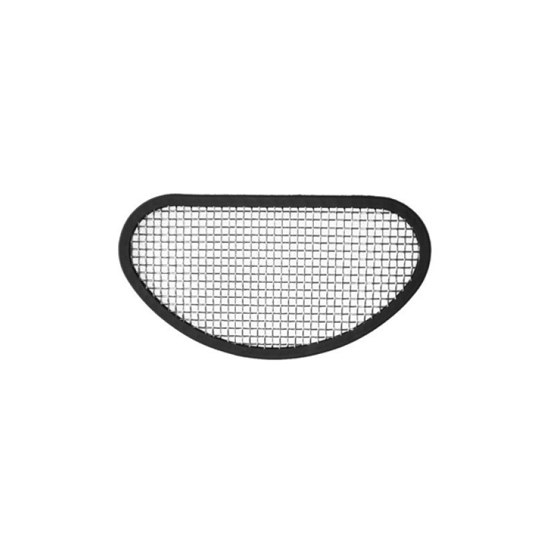 grille pour urinoir Philippe Starck I DURAVIT
