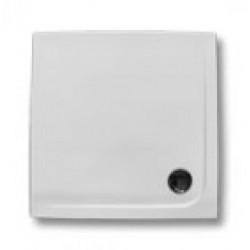 receveurs de douche en acryl plano 120x90 500141. Black Bedroom Furniture Sets. Home Design Ideas
