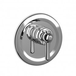 PONSI VIAREGGIO mitigeur  douche à encastrer