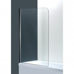 Ponsi Antina Badwand 140X82,5/85 cm