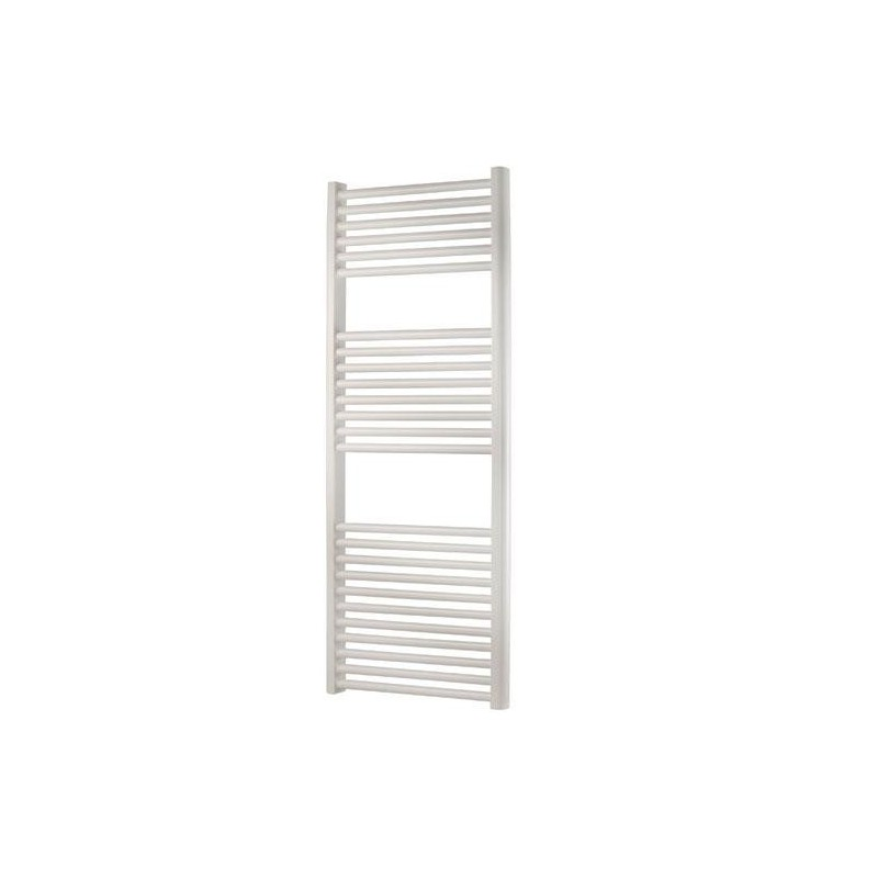 radiateur s che serviette 500x1500 ermcvf5001500. Black Bedroom Furniture Sets. Home Design Ideas