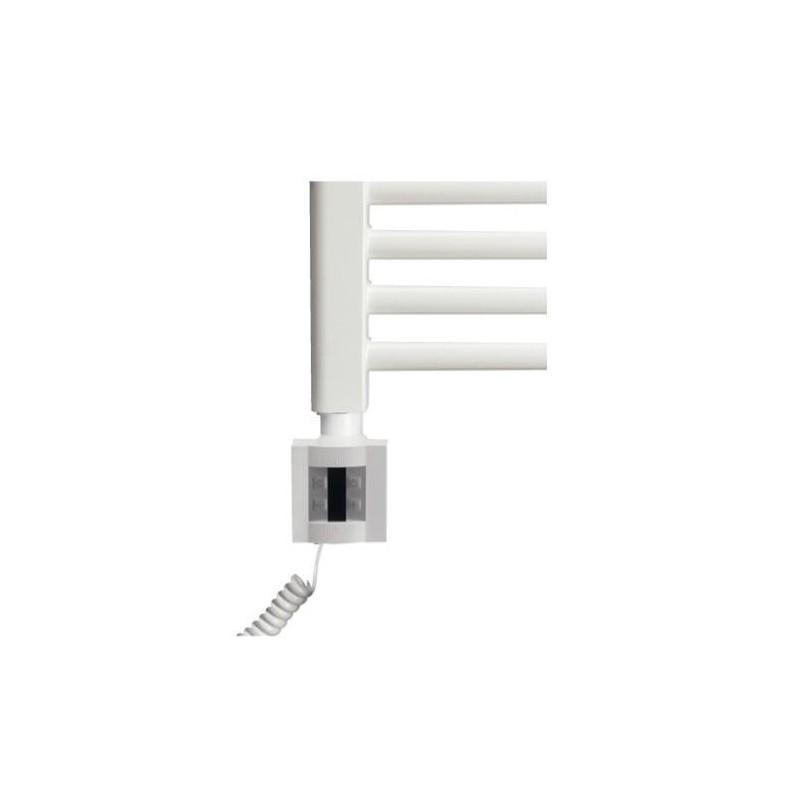 radiateur s che serviette thermostatique 500x770 ermodf500770. Black Bedroom Furniture Sets. Home Design Ideas