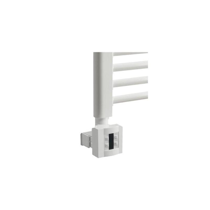 Thermostatique radiateur s che serviette 600x1800 ermogf6001800 - Seche serviette electrique programmable ...