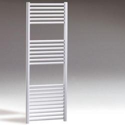 Radiateur Sèche-serviette 180cm x 45cm 847 watts chauffage centrale couleur blanc