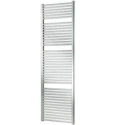 Radiateur Sèche-serviette 600x1800 Banio tek