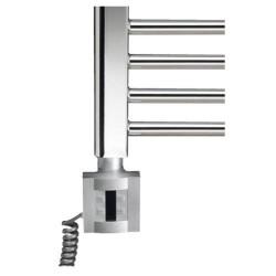 Thermostatique Radiateur Sèche-serviette 500x770