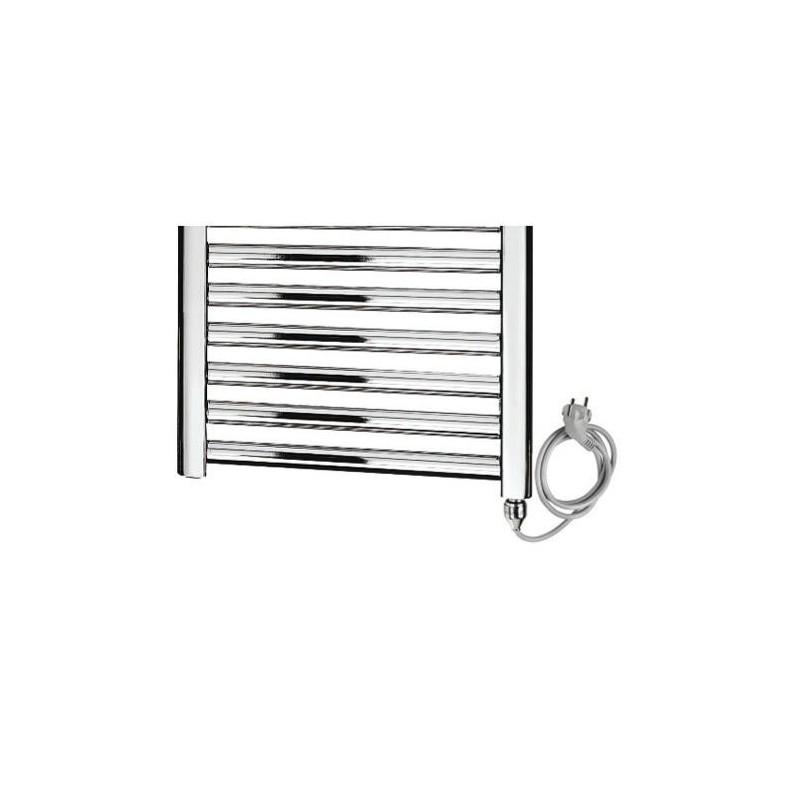 radiateur s che serviette electrique 500x770 ertcef500770. Black Bedroom Furniture Sets. Home Design Ideas