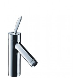 Axor Hansgrohe Starck Classic mitigeur.sans rob./tire