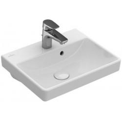 Villeroy & Boch Avento Lave-mains Blanc CeramicPlus