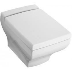 Villeroy & Boch La Belle Cuvette à fond creux Blanc CeramicPlus