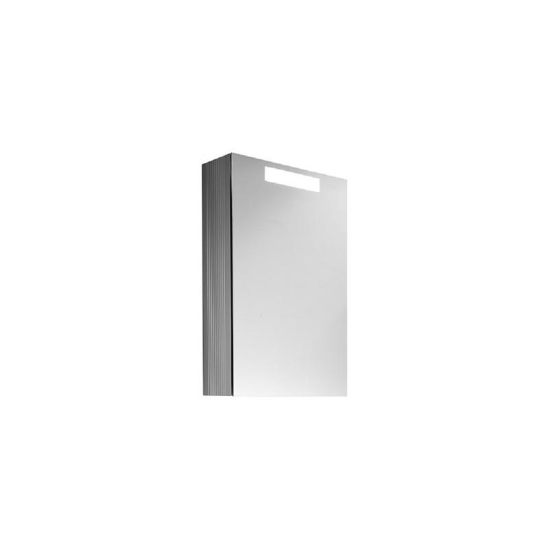 Villeroy boch reflection armoire de toilette n a a3555000 - Armoire de toilette avec prise de courant ...