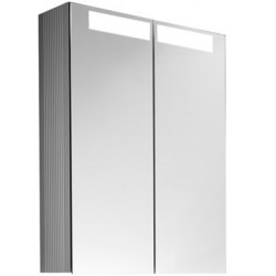 Villeroy boch reflection armoire de toilette n a a3566000 for Reflection bain miroir