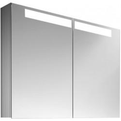 Villeroy boch reflection armoire de toilette n a a356a000 - Armoire de toilette avec prise de courant ...
