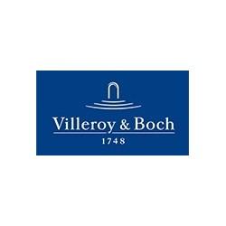 Villeroy & Boch Accessoires appartenant à plusieurs collections Manchon de raccordement N/A