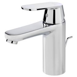 Grohe Eurosmart Cosmo, lavabo, Medium