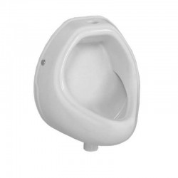 Banio urinoir