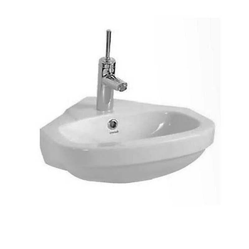 Lave Mains Toilette Lave Mains Wc Chez Banio Salle De Bain