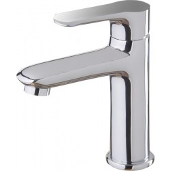 Banio design koudwaterkraan