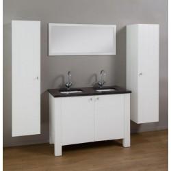 Meuble de salle de bain jacko de85 cm