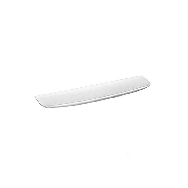 DURAVIT Shelves TABLETTE 60 CM  WONDERGLISS
