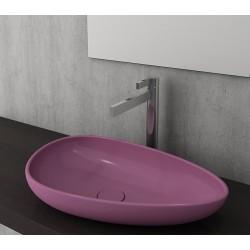 Banio Bocchi Etna ovaal wastafel 595x370 violet