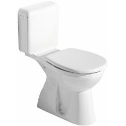 toutes la gamme wc sur pieds au prix le plus bas sur. Black Bedroom Furniture Sets. Home Design Ideas