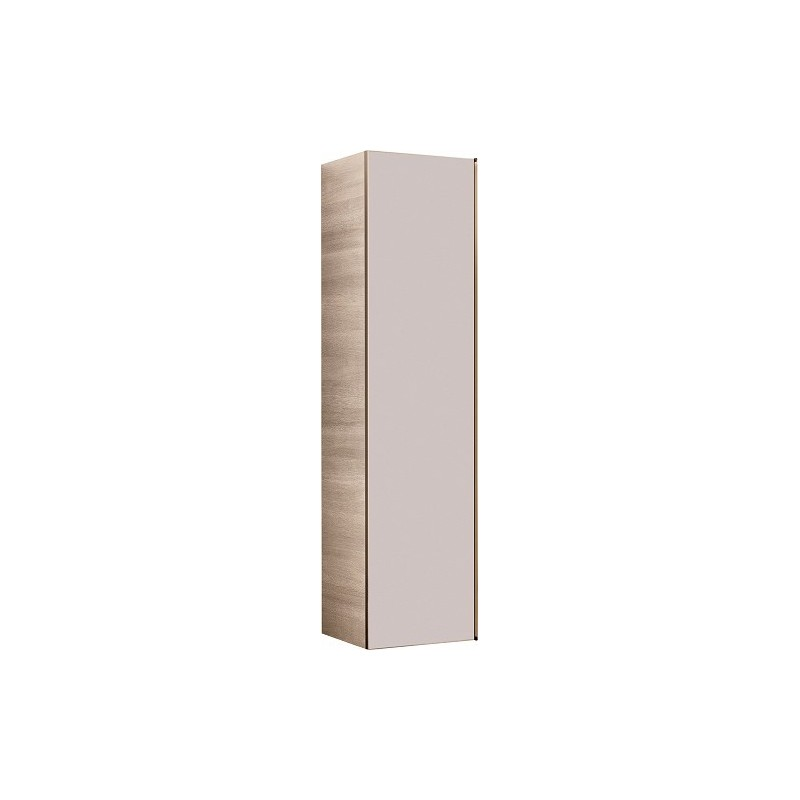 keramag armoire haute citterio 1600mm beige. Black Bedroom Furniture Sets. Home Design Ideas