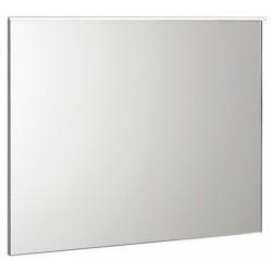 KERAMAG Miroir avec éclairage Xeno² 900x700mm