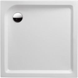 KERAMAG Receveur de douche iCon 900x900mm