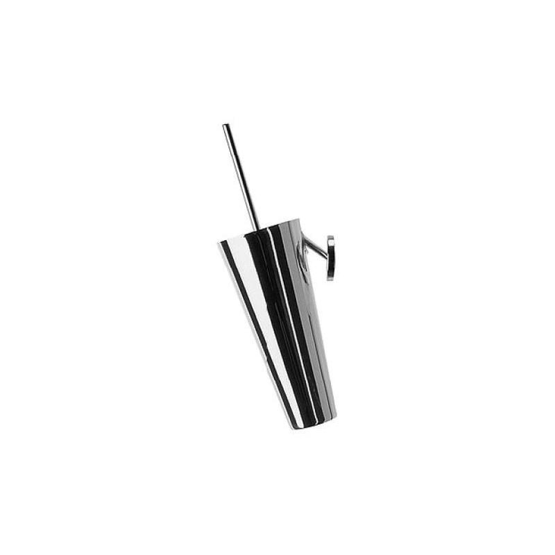 Porte-goupillon Philippe Starck DURAVIT